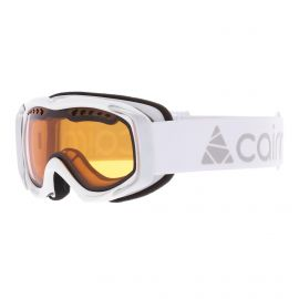 Cairn, Booster goggles kids mat white