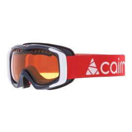 Cairn, Booster goggles kids patriot blue, red