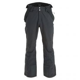 Dare2b Mens Achieve Ski Pants