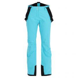 Dare2b, Effused Ii Pant ski pants women azure blue