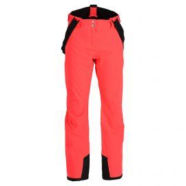 Dare2b, Effused Ii Pant ski pants women neon pink