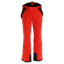 Dare2b, Effused Ii Pant ski pants women seville red
