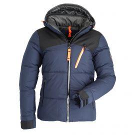Icepeak, Britton ski jacket women dark blue