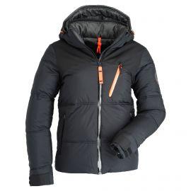 Icepeak, Britton ski jacket women black