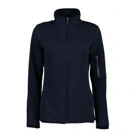 Icepeak, Emery jacket slim fit women dark blue