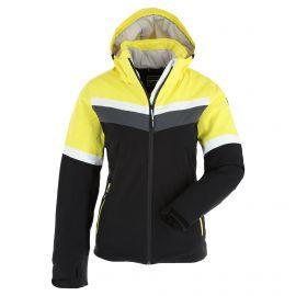 Icepeak, Folkston ski jacket women black