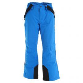 Icepeak, Lisman Jr ski pants kids blue
