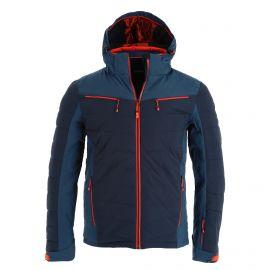 killtec Boys Lynge Bys Softshell Jckt B Softshell jacket with hood