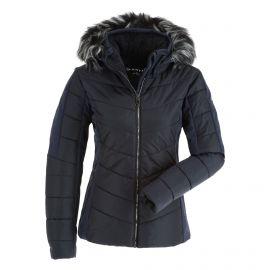 Luhta, Emas ski jacket women dark blue