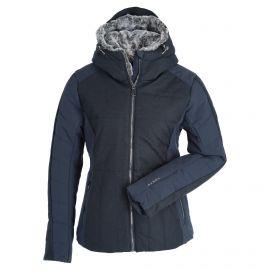 Luhta, Ennys ski jacket women dark blue