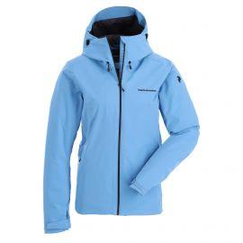 Peak Performance Damen Snowboard Jacke Zephyr Jacket