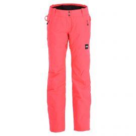 Picture, Exa Pt ski pants women neon pink