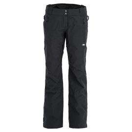 Picture, Exa Pt ski pants women black