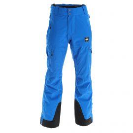 Picture, Picture Object Pant ski pants men blue