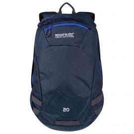 Regatta, Brize II 20L backpack unisex blue