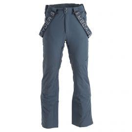 Spyder, Bormio GTX ski pants men ebony grey