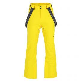 Spyder, Bormio GTX ski pants men sun yellow