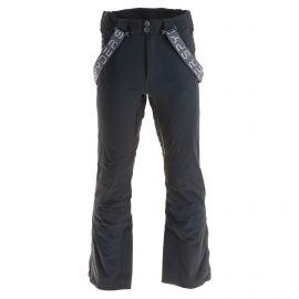 Spyder, Bormio GTX ski pants men volcano black