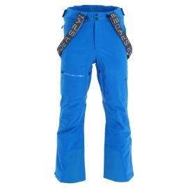 Spyder, Dare GTX, ski pants, men, old glory blue