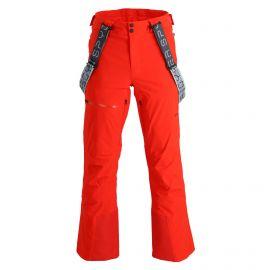 Spyder, Dare GTX, ski pants, men, volcano red