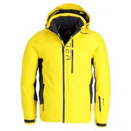 Spyder, Orbiter GTX ski jacket men sun yellow