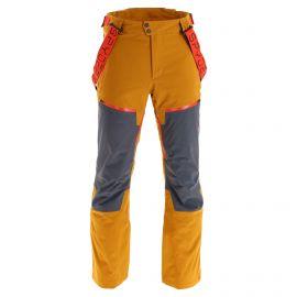 Spyder, Propulsion GTX ski pants men toasted brown