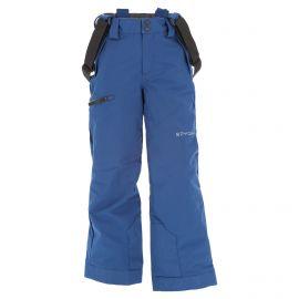 Spyder, Propulsion ski pants kids abyss blue