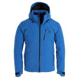 Spyder, Vanqysh GTX ski jacket men old glory blue