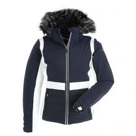 Luhta, Ekois ski jacket women dark blue