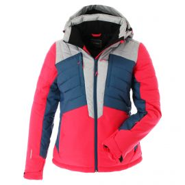Icepeak, Coleta ski jacket women hot pink