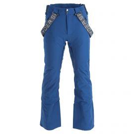 Spyder, Bormio GTX ski pants men abyss blue