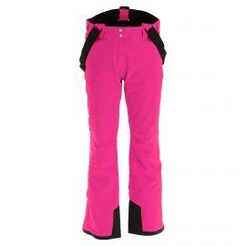 Dare2b, Effused Ii Pant ski pants women active pink