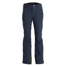 Luhta, Jero ski pants women dark blue