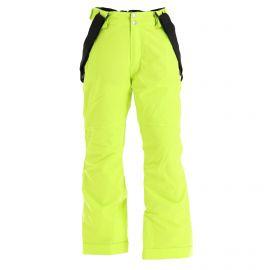 Dare2b, Outmove Ii Pant ski pants kids lime green