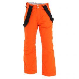 Dare2b, Outmove Ii Pant ski pants kids vivid orange