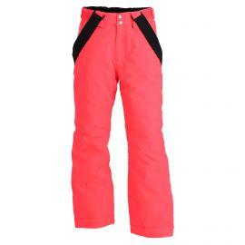 Dare2b, Outmove Ii Pant ski pants kids neon pink
