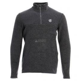 Dare2b, Mountfuse fleece, pullover, kids, grey