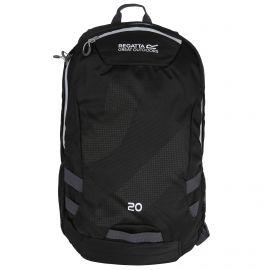 Regatta, Brize II 20L backpack unisex black
