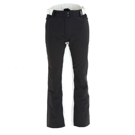 CMP, 30W0806 ski pants slim fit women black