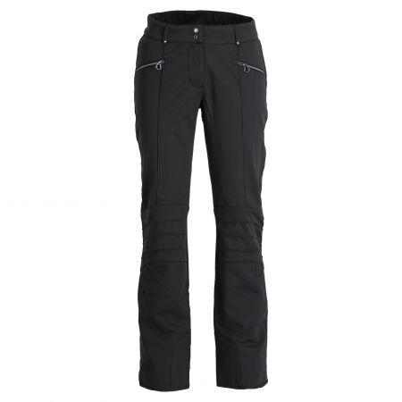 Dare2b, Bejewel Pant softshell ski pants women black