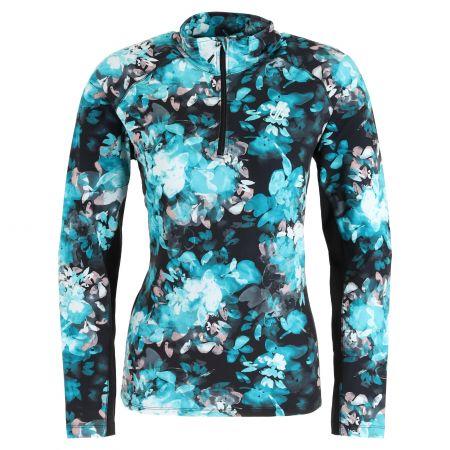 Dare2b, Divulge Core Str pullover women azure blue