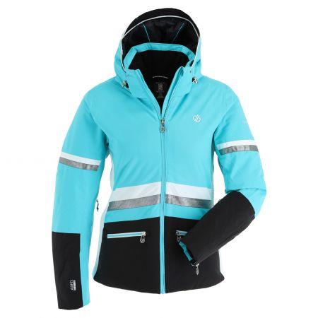 Dare2b, Evidence Jacket ski jacket women azure blue