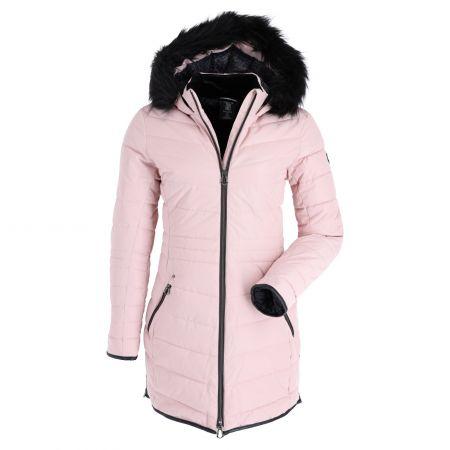 Dare2b, Striking Jacket ski jacket women pale pink
