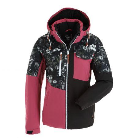 Icepeak, Cando ski jacket women black