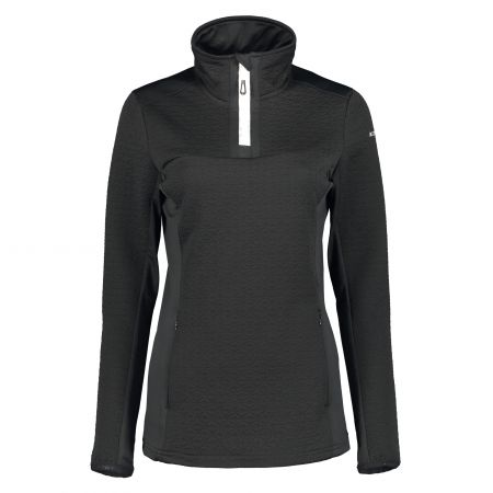 Icepeak, Fairhope pullover women black