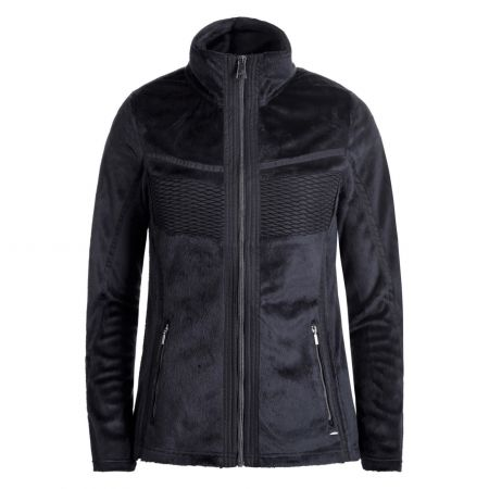 Luhta, Engis jacket women dark blue