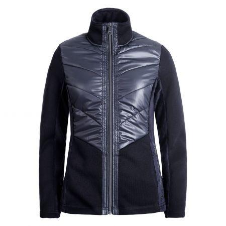 Luhta, Erikas jacket women dark blue