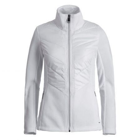 Luhta, Erikas jacket women optic white