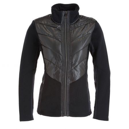 Luhta, Erikas jacket women black