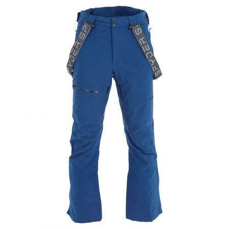 Spyder, Dare GTX ski pants men abyss blue